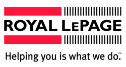 Royal Lepage Helping